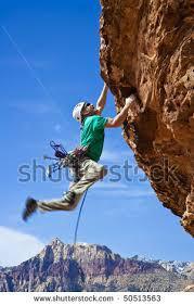 aa-mountain-climbing1
