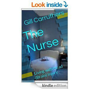 Nurse (Kindle)