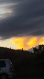 orangeyellowlight