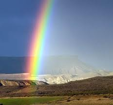 rainbow-from-photobuck1
