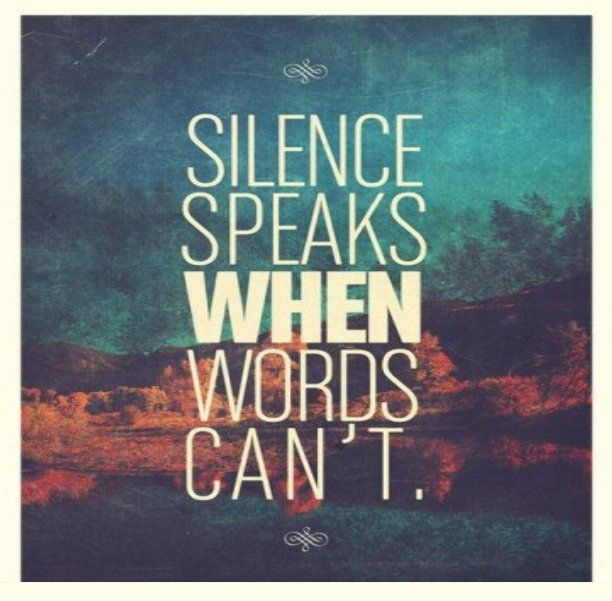 silence-speaks-when-words-cant